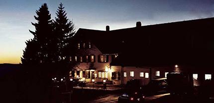 Restaurant_Untergrenchenberg_Uebernachtung_430px